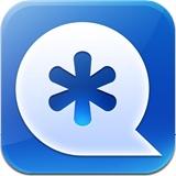 网秦私密空间 4.0.00 For iphone