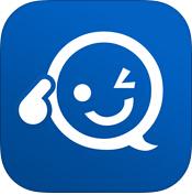 智慧青岛 4.1.0 For iphone