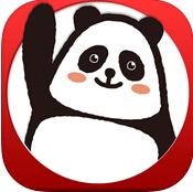 集享卡 2.1.1 For iphone