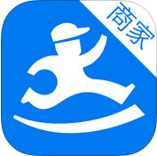 达达商家 2.2.1 For iphone