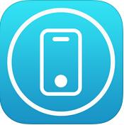 搞趣手机助手 3.7.1 For iphone
