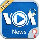 VOA每日视频新闻...