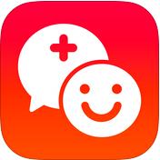 平安好医生 3.0.1 For iphone