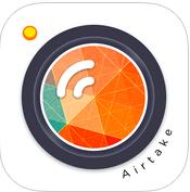 爱相机 - 颜值爆表的云相机 2.11 For iphone