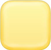 黄油相机 2.13.10