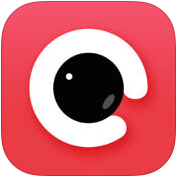 PerfPix 1.0.0 For iphone