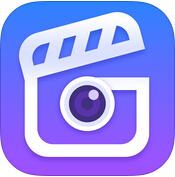 百度大导演 2.3.0 For iphone