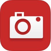 P图神器1.2.0 For iphone
