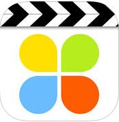 欢声笑影 1.3.0 For iphone