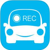 360行车记录仪 2.3.0 For iphone