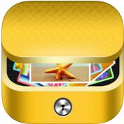 视频保险箱