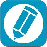考试导航 3.0.1 For iphone