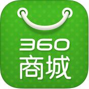 360商城 1.3.5 For iphone