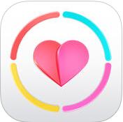 热恋同城 1.7.0 For iphone