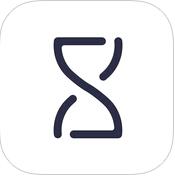 片刻 3.0.6 For iphone