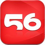 56视频 4.1.0 For iphone