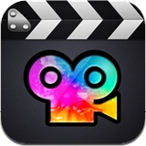 定格动画工作室 远程摄像头 6.1 For iphone