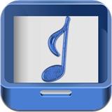 听歌学英语 4.3 For iphone