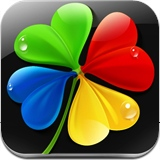 春雨手机诊所 3.8 For iphone