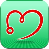 好大夫医生版 3.3.0 For iphone