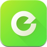echo回声 3.6 For iphone