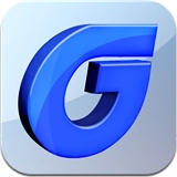 CAD手机看图-GstarCAD MC 2.1.0 For iphone