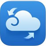 乐同步 1.9.2 For iphone