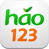 hao123导航 5.1.4 For iphone