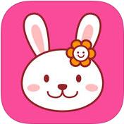 蜜芽 3.9.1 For iphone