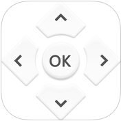 遥控精灵 2.9.0 For iphone