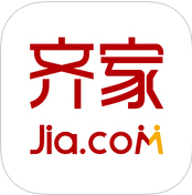 齐家网 2.6.2 For iphone