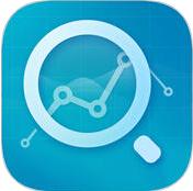 流量秘书 3.1.5 For iphone