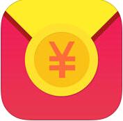 超级红包 2.1.0604 For iphone