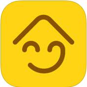 爱到家 1.4.1 For iphone