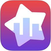 夜都市 4.0.7 For iphone