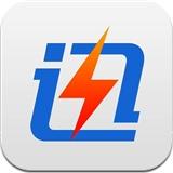 易迅网 2.2.0 For iphone