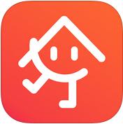 丁丁租房 2.3.0 For iphone