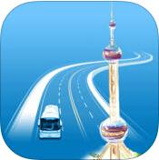 上海公交 2.3.3 For iphone