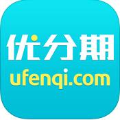 优分期 3.6.1 For iphone