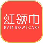 虹领巾 1.1.1 For iphone