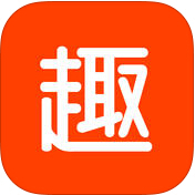 趣分期 1.5.6 For iphone