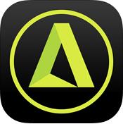 极客快讯 5.4.0 For iphone