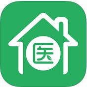丁香医生 5.1.5 For iphone