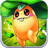 全民宝贝-口袋版神奇宝贝 1.2.6 For iphone