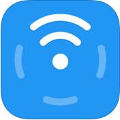阿里TV助手-好用的智能电视遥控器 3.1.0 For iphone