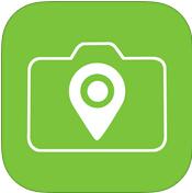 大片模式 1.9 For iphone