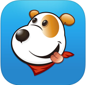 导航犬 6.5.1 For iphone