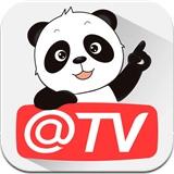 互动电视 5.5.2 For iphone