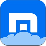 傲游5浏览器 5.1.2.314 For iphone
