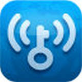WiFi万能钥匙 4.6.5 For iphone